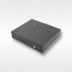 MS Cash Drawer - Mechanical Cash Drawer